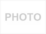 """Фото  1 Поликарбонат """"Полигаль"""" , Израиль 132669"""